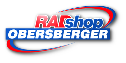 Radshop Obersberger Logo