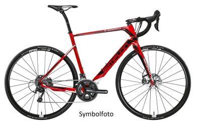 Simplon Cyclocrossbike