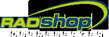 Logo von Radshop Obersberger Braunau