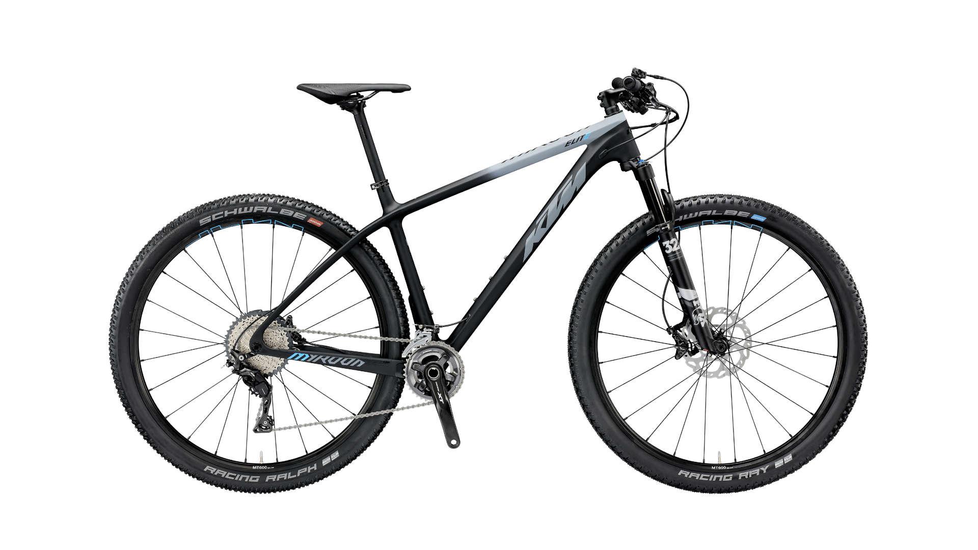 Fahrradtypen und Einsatzarten | Radshop Obersberger