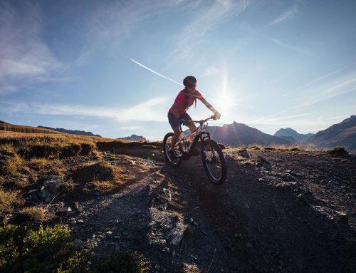 E-Bike Fehlercodes & Fehler beheben